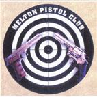 Melton Pistol Club