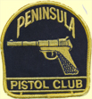 Peninsula Pistol Club