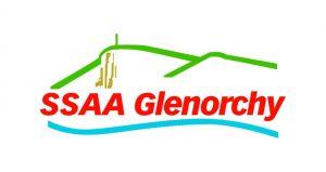 SSAA Glenorchy