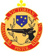 vapa_logo_badge_colour_30mm